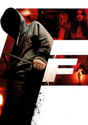 F's Poster
