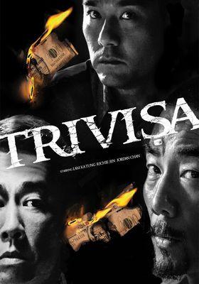 Trivisa's Poster