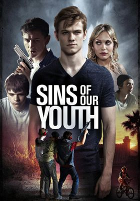 Sins of Our Youth's Poster
