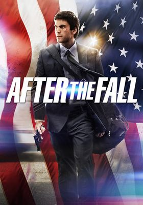 After the Fall's Poster