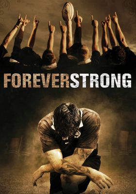Forever Strong's Poster