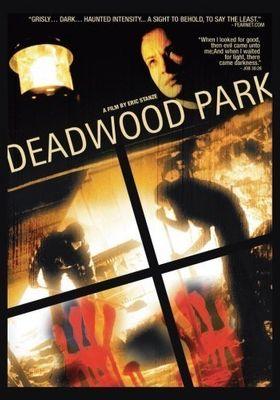 데드우드 파크의 포스터