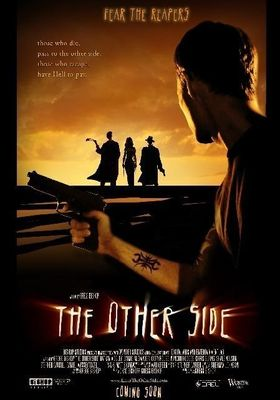 The Other Side's Poster