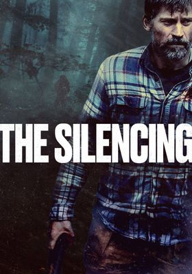 The Silencing's Poster