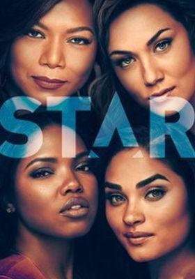 스타 시즌 3의 포스터