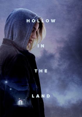 Hollow in the Land's Poster