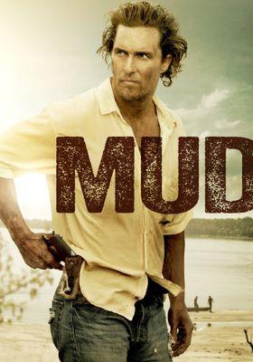Mud's Poster