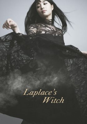 Laplace's Witch's Poster