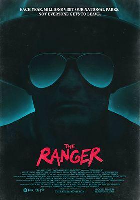 The Ranger's Poster
