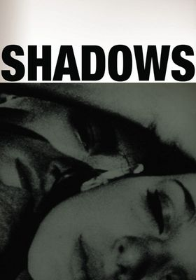Shadows's Poster