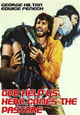 무법자 스테파노의 포스터