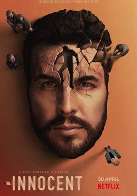 『イノセント』のポスター