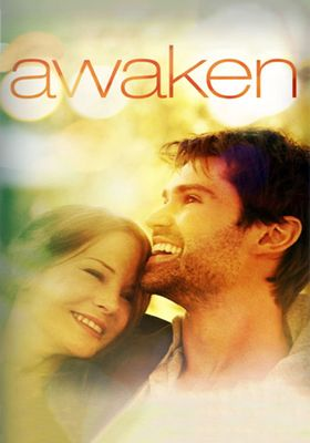 Awaken's Poster