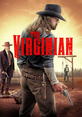 The Virginian's Poster