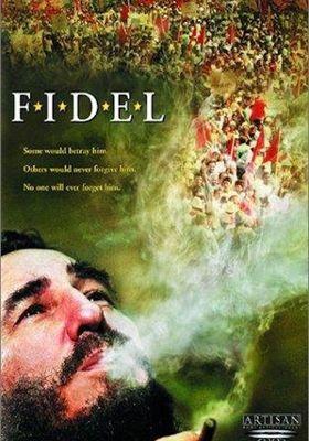 Fidel's Poster