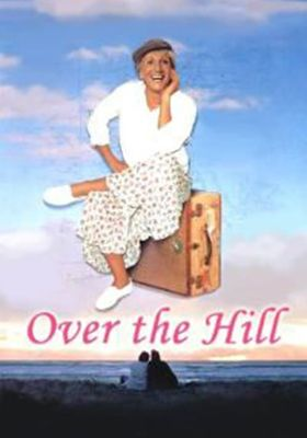Over the Hill's Poster