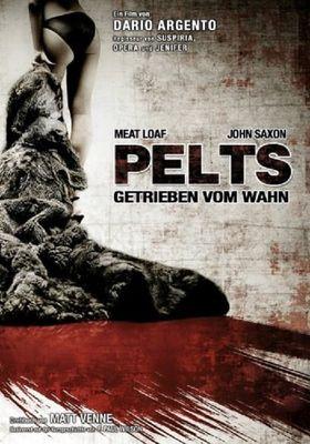 Pelts's Poster