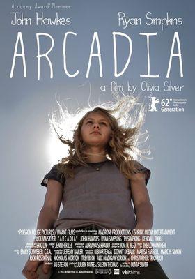 Arcadia's Poster