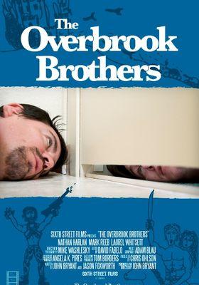 더 오버브룩 브라더스의 포스터