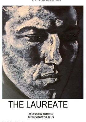 The Laureate's Poster