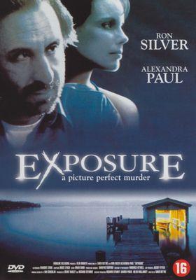 Exposure's Poster