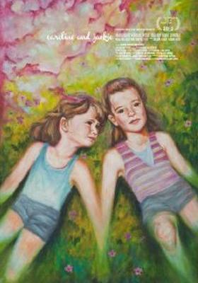 캐롤린과 잭키의 포스터
