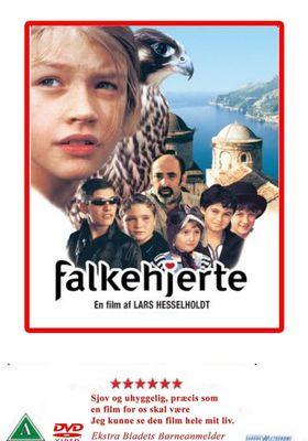 Katja's Adventure's Poster