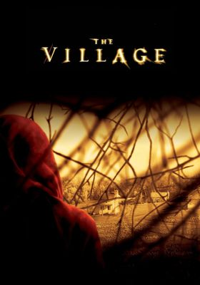 The Village's Poster