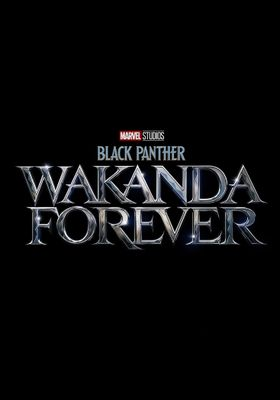 Black Panther: Wakanda Forever's Poster