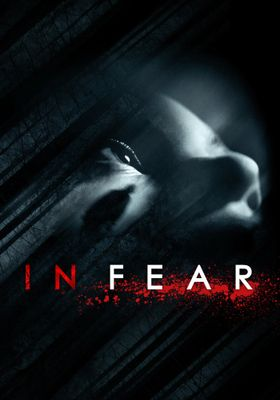 In Fear's Poster