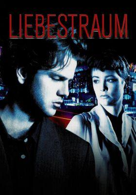 Liebestraum's Poster