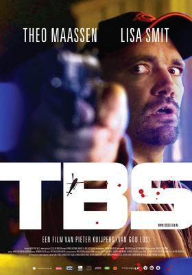 TBS의 포스터