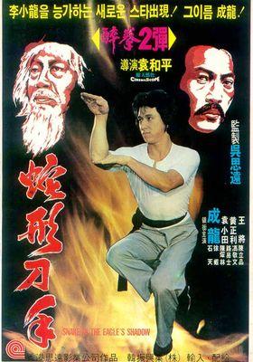 사형도수의 포스터