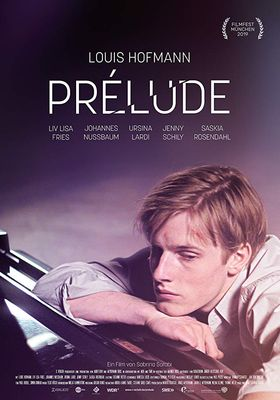 Prelude's Poster