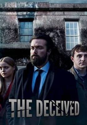 The Deceived 's Poster