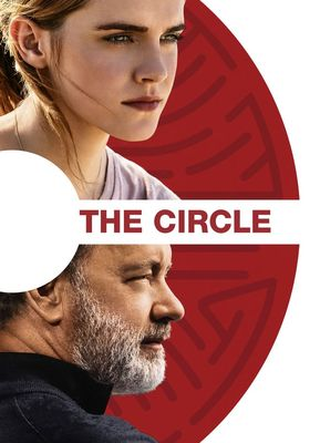 The Circle's Poster