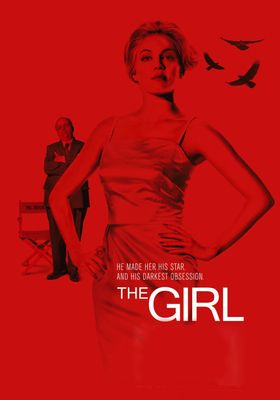 The Girl's Poster