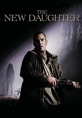 새로운 딸의 포스터