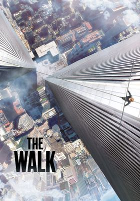 The Walk's Poster