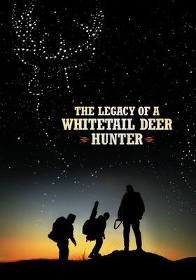 『父さんはオジロジカ・ハンター』のポスター