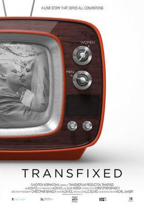트랜스픽스드의 포스터