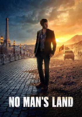 No Man's Land 's Poster