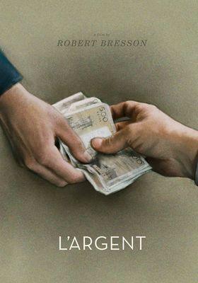 L'Argent's Poster