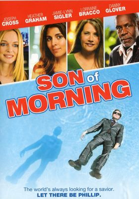 Son of Morning's Poster