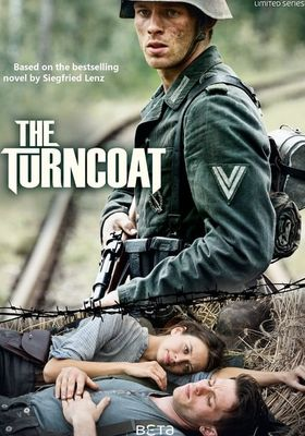 The Turncoat's Poster