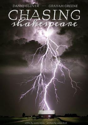체이싱 셰익스피어의 포스터