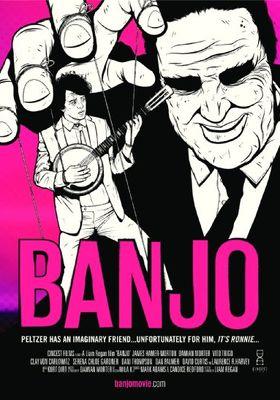 Banjo's Poster