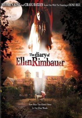 엘렌 림바우어의 일기의 포스터
