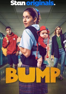 Bump 's Poster