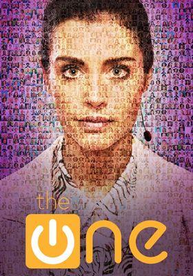 『The One: 導かれた糸』のポスター